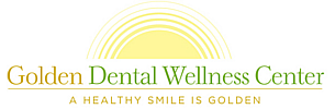 Golden Dental Wellness Center